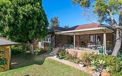 38 Fuller Avenue, Earlwood NSW