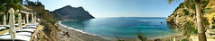 edit-094855 (Mick_Gallagher_1959) Tags: ibiza calallonga sun beach santaeulalia