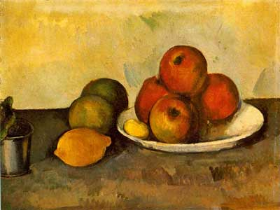 cezanne_still_life_with_apples