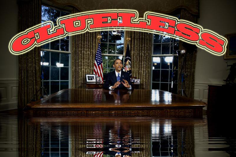 Obama-responds-to-Gulf-oil-crisis-06-15-10a