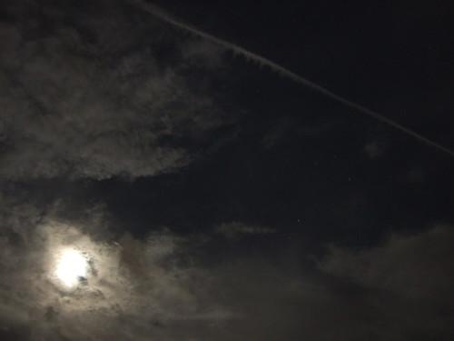 雲掩月_機雲_天蠍座_1