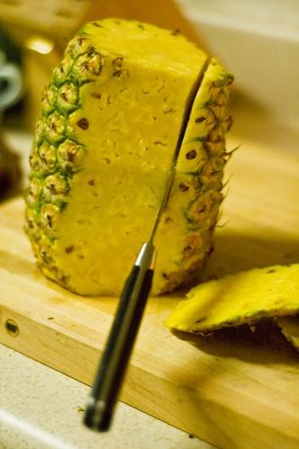 pineapple_0003