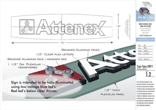 attenexproposal