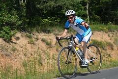 Coren_2010_8 (Regis15) Tags: de la challenge contre montre chrono coren cyclisme margeride