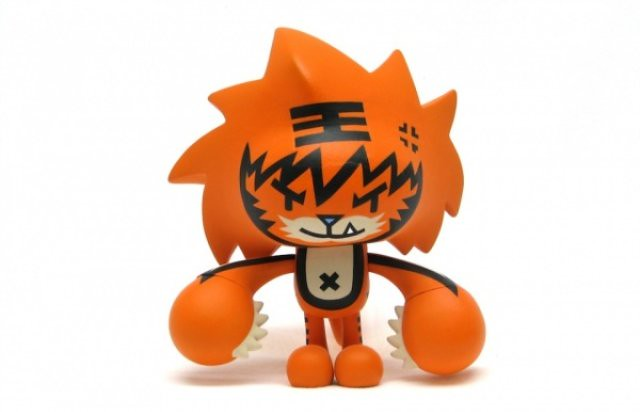 Tiger-Spiki-Custom-01