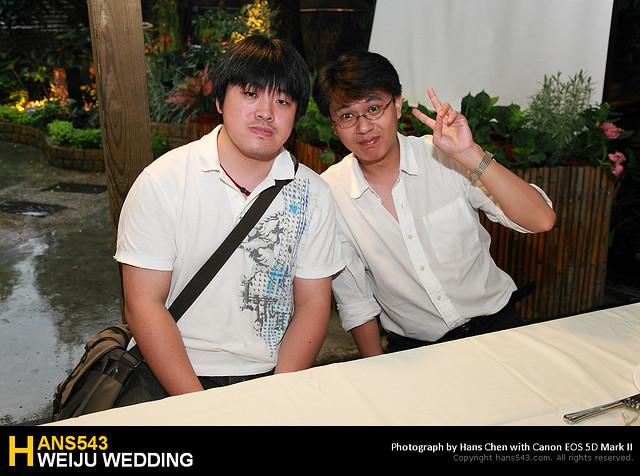 WeijuWed_054