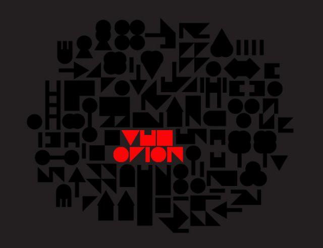 diamondback-orion1_01a