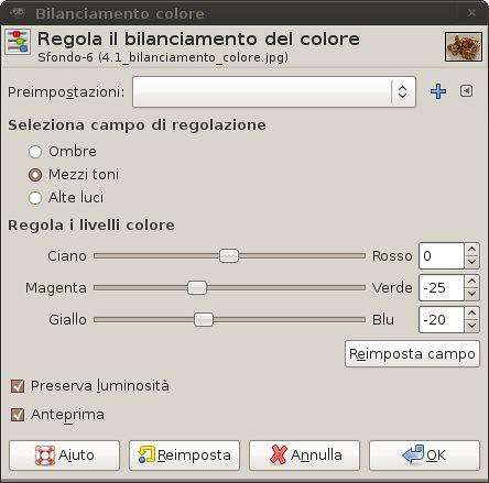 4.2_bilanciamento_colore