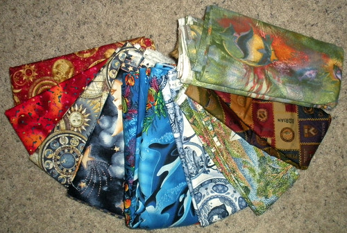 Pillowcase dress fabric choices (3)