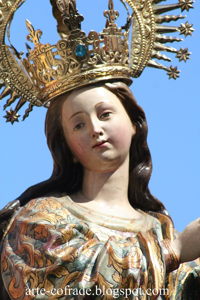 Corpus Christi 2010 Parroquia de Santa Ana (24)