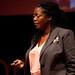 Latosha Brown Photo 4