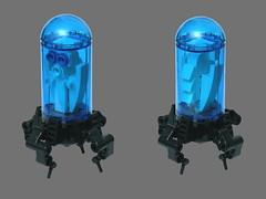Guild Navigator (pasukaru76) Tags: lego dune scifi guild navigator moc canon100mm spicetank