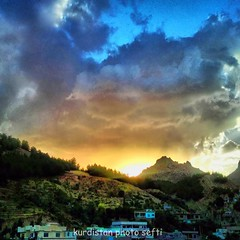 kurdistan kurdi Aqrah, Akre. (Kurdistan Photo ) Tags: world pictures flowers history love nature animals landscape photography photo awesome photojournalism historic collection international photograph loves geographic kurdistan kurdish barzani kurd kurds newroz naturesfinest blueribbonwinner kurden supershot flowerscolors photospace photo peshmerga abigfave platinumphoto cameradeourobrasil impressedbeauty aplusphoto diamondclassphotographer flickrdiamond thatsclassy kurdiskaa kuristani naturewatcher kurdistan4all peshmargaorpeshmergekurdistan kurdishflower kurdistan2all kurdistan4ever karkuk fiveflickrfavs excapture kurdphotography kurdpopular  kurdistan4all goldstaraward flickrestrellas kurdene picswithsoul kurdistan2008 natureselegantshots travelandscapes rubyphotographer sefti nikonflickraward goldenheartaward simplythebest~flowers kurdistan2006 artofimages top20travelpix flickraward kurdistan2009 kurdistanflowers