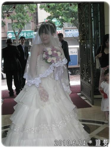 100624-新娘