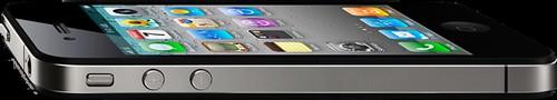 iphone4.onside