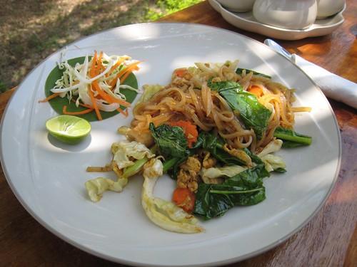 Thaifood12