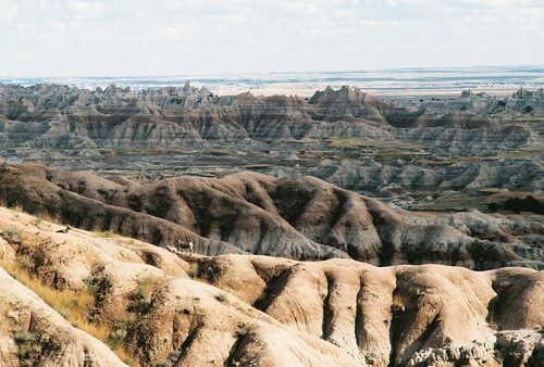 rlj_Mavis_Badlands_SD_Nebraska_20100626-024