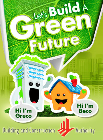 Green bca2