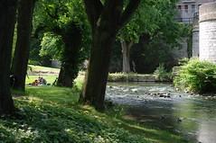 Aldenhofpark, Maastricht