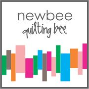 NewBee Quilting Bee