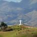 Peru Day 06 011 Sacred Valley Tour