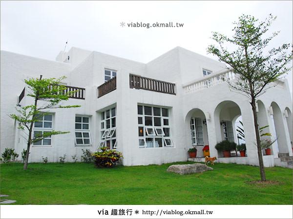 【花蓮民宿推薦】花蓮溫柔的看海民宿~海印民宿14