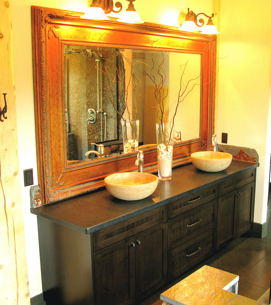 bathroom cabinets calgary the world s newest photos of cabinets and calgary flickr 11244