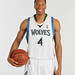 Wesley Johnson Photo 26
