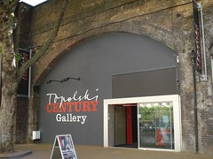 Picture of Topolski Century Gallery