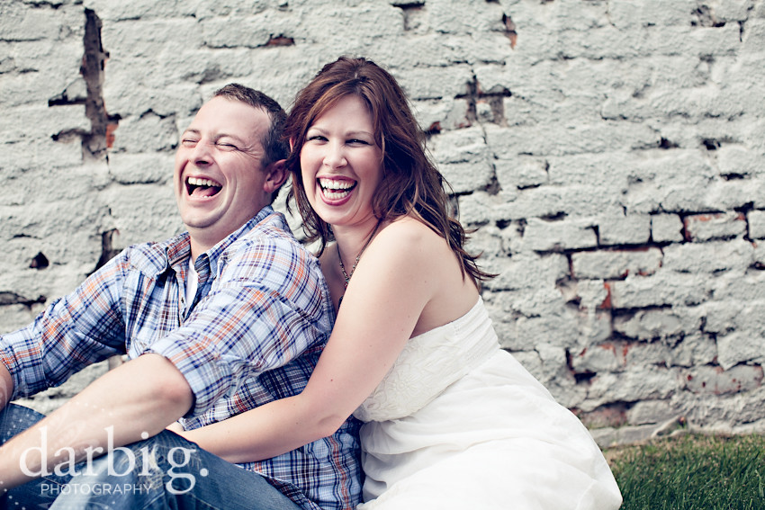 DarbiGPhotography-kansas city engagement photography-city market-kansas City wedding photographer-114