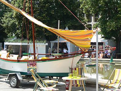 bateau et taud.jpg