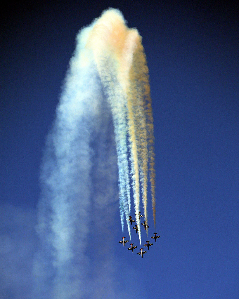 4750088937 36d735a6e1 b d Dubai Air Show