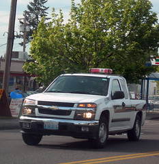 Boeing Fire Protection - Everett (AJM NWPD) (AJM STUDIOS) Tags: washington pickup wa boeing ajm snohomishcounty mukilteo chevycolorado boeingeverett nwpd ajmstudiosnet northwestpolicedepartment nleaf ajmstudiosnorthwestpolicedepartment ajmnwpd boeingsecurity boeingfireprotection nelsonscorner