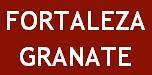 Fortaleza Granate
