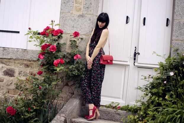 floral jumpsuit 05