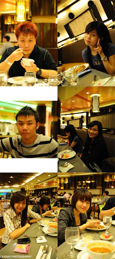 DSC_0966 copy