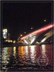 emma-20100702碧潭夜划27