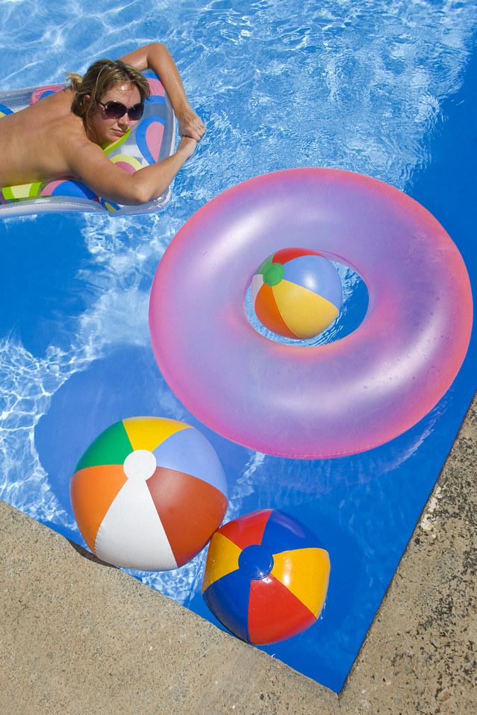 pool balls lulu