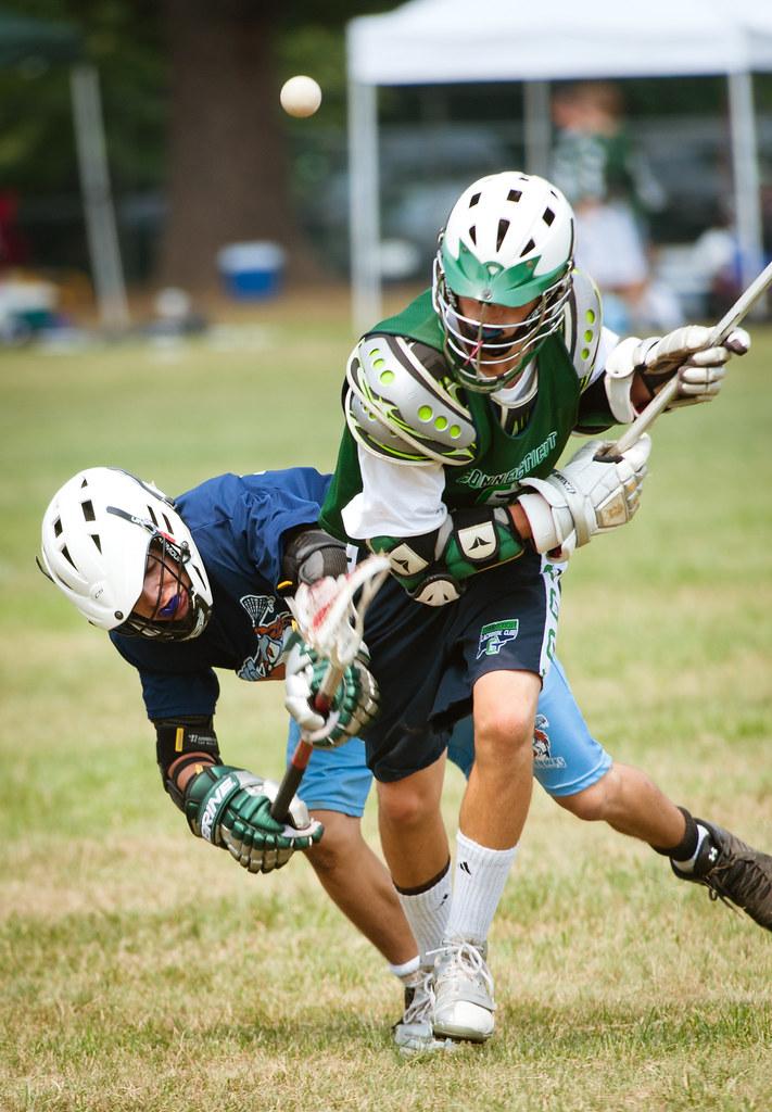 MetuchenLiving_Lacrosse-7540