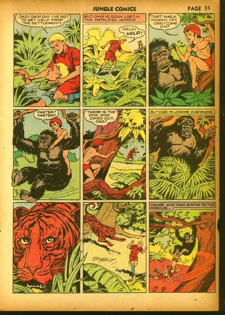 jungle18_36