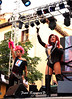 IMG_6504 (rape_me_xD) Tags: madrid music night drag live musica vega 2010 directo chueca orgullogay blahnik ondina plexy lorenac murfila