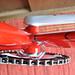 Fuji Track Comp