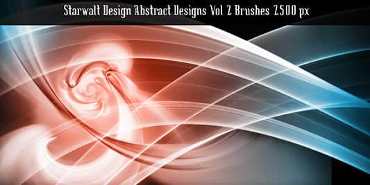 Abstract Designs Vol2 - Pulsa en la imagen para descargar