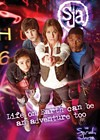 The Sarah Jane Adventures 1. Sezon 10. Bölüm Sezon Finali