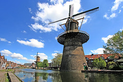 """Schiedam • <a style=""""font-size:0.8em;"""" href=""""http://www.flickr.com/photos/45090765@N05/4758078080/"""" target=""""_blank"""">View on Flickr</a>"""