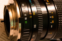 Minolta MD 28-70mm (DPA-Photography) Tags: lens minolta sony fotografia lente objetivo a230 2870mm danith86