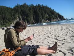 IMG_0603 (reistarr) Tags: beach oregon coast oswaldwest capefalcon shortsandsbeach