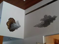 Gina Ruggeri - Immaterial Landscape