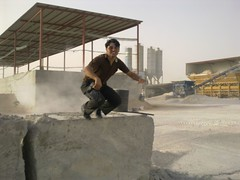 Latif Khan Jump 2010 (syedlatifkhan@flickr.com) Tags: vs latif ateeq