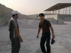 Check the aggregate 3/8 (KSA) 2010 (syedlatifkhan@flickr.com) Tags: vs latif ateeq